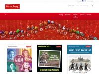 harenberg-kalender.de