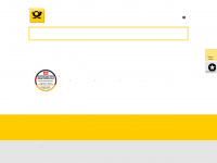 leserservice.de