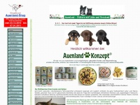 auenland-konzept.de