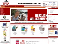 heimtierzentrum.de