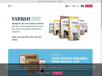 yarrah.com