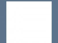BBK Hannover | Berufsverband der Bildenden Künstlerinnen und Künstler, Bezirksverband Hannover