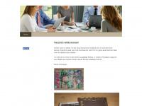 ebay-kunden.de