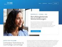 dgbb.de
