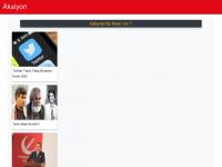 aksiyon.com.tr
