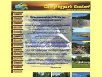 campingpark-seedorf.de