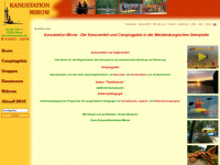 kanustation.de