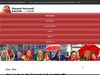 narrenzunft-wangen.de