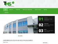 taunus-menue-service.de