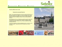 sebnitz.de