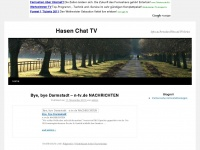 hasenchat.tv