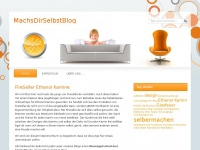 machsdirselbstblog.de