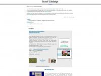 erorak.com