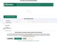 burladingen.de