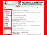 kfv-wetterau.de