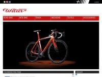 Wilier.it - Wilier Triestina | Road bike, Mtb, Weekend, Track, Accessori e Abbigliamento bici