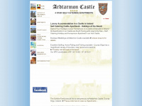 ardtarmoncastle.com