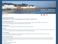 englishlessonsgalway.com