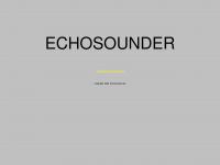 echosounder.de
