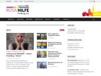 rosahilfefreiburg.de