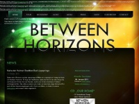between-horizons.de