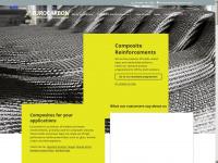 eurocarbon.de