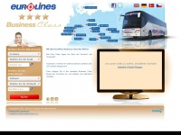 eurolinesbusinessclass.de