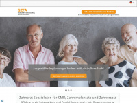 gzfa.de