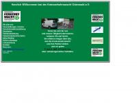 Kreisverkehrswacht Odenwald