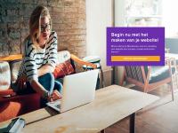 europeantunnelingequipment.de