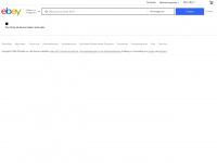eurosports24.de