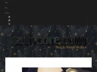 sallyCORE.com