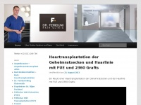 dr-feriduni-haartransplantation.at