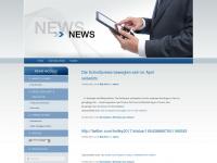 News Draht | Draht verbindet