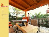 ferienwohnungen-lopar.com