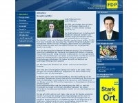 fdp-menden.de