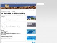 dachdecker-luebeck.de