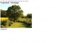 fingscheidt-online.de