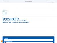 tarifcheck-versicherung.de