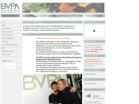 bvpa.org