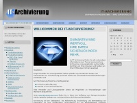 it-archivierung.de