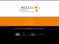 media consult Eventmanagement - Michael Hasemann e.K.