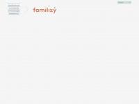 Familienservice.ch - familienservice - Familie und Beruf - Kinderbetreuung, Babysitter, Tagesmutter, Kinderkrippen, Haushaltshilfe