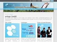 eology.de