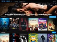 filme-online-anschauen.com