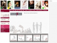 filmefuerfrauen.de