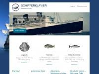 schifferklavier.de