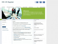 ihk-ve-register.de