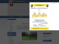 MTV Moisburg - Startseite