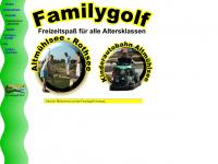 familygolf-park.de
